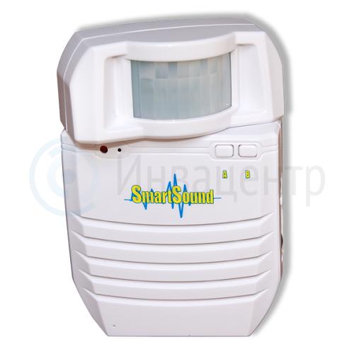 Звуковой маяк Smartsound