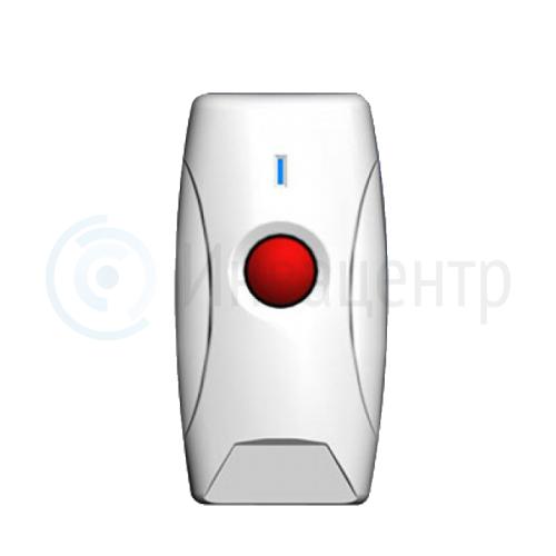 Кнопка вызова персонала Med 71 влагозащищенная