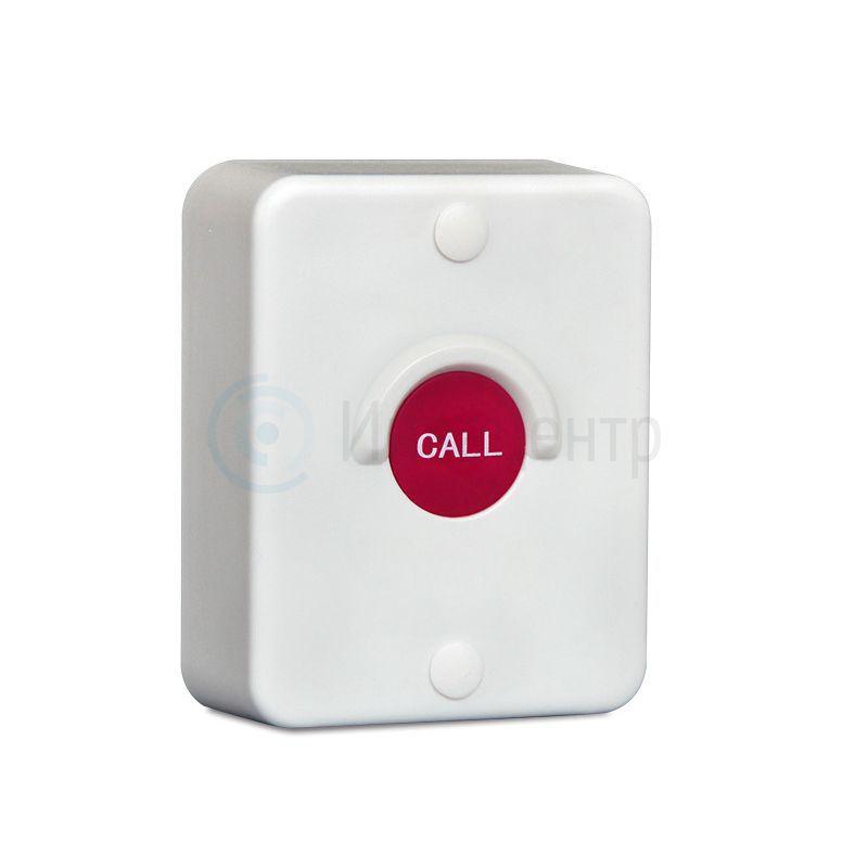 Кнопка вызова для инвалидов И-13