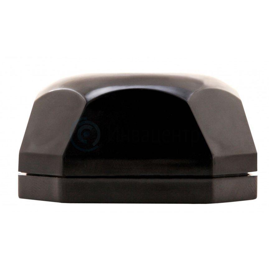 Кнопка вызова персонала И-01Ч